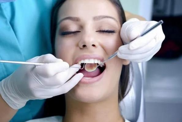 Chirurgia Maxillofacciale