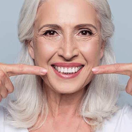 protesi-dentale