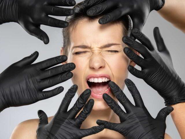 Home - bruxismo sintomi e rimedi