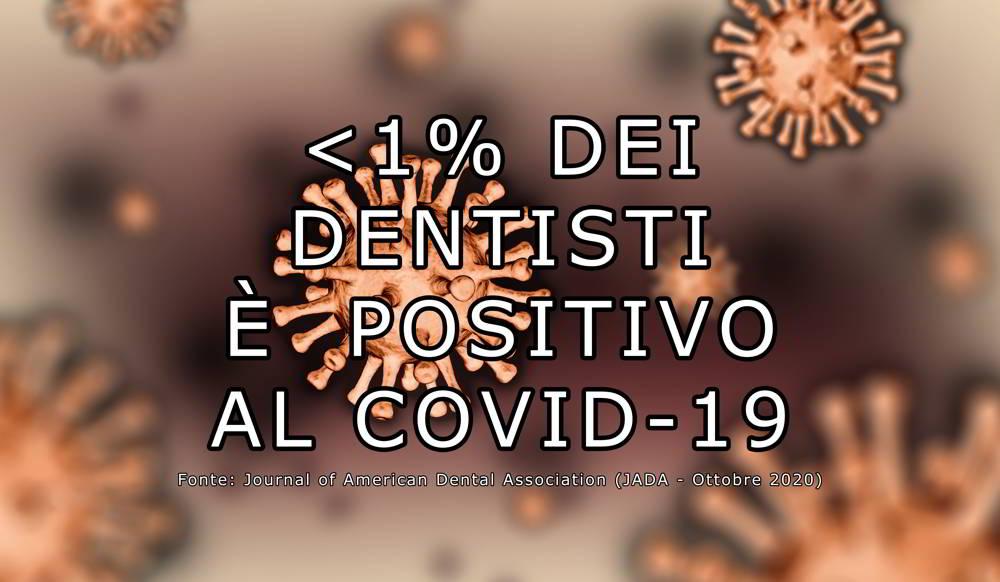 copertina-dentisti-positivi-covid-19-corona-virus.jpg